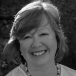 Susan Fulton