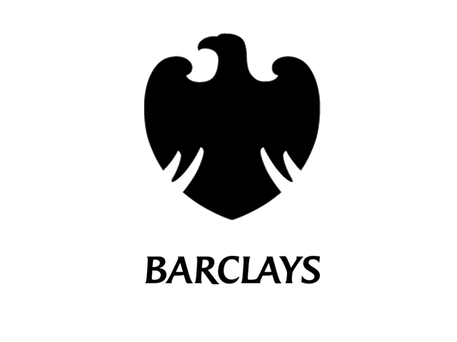 Barclays Accessibility