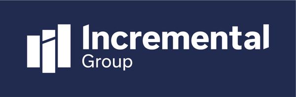 Incremental Group