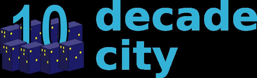 Decade City