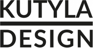 Kutyla Design
